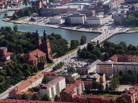 Eskilstuna Image
