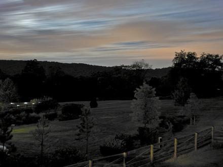 Lovettsville Image