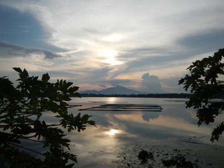 San Pablo, Laguna Image