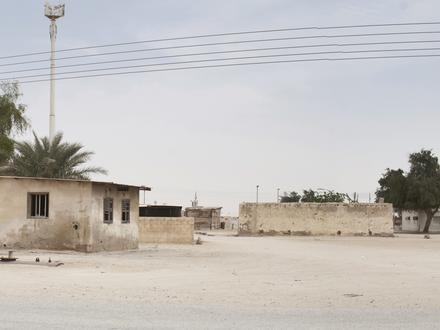 بلدية الجميلية Image