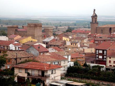 Agoncillo, La Rioja Image
