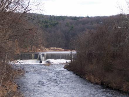 Athol (Massachusetts) Imagen