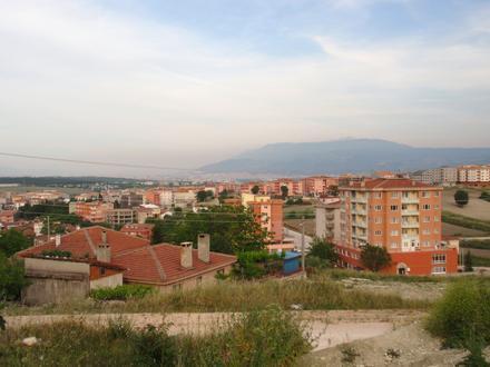 Görükle, Nilüfer Image