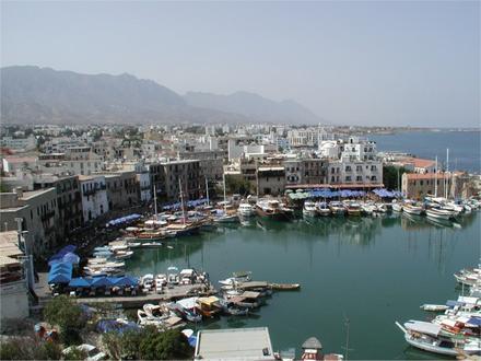 Kyrenia Image