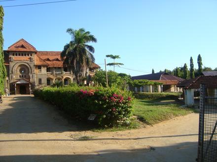 Tanga (mji) Image