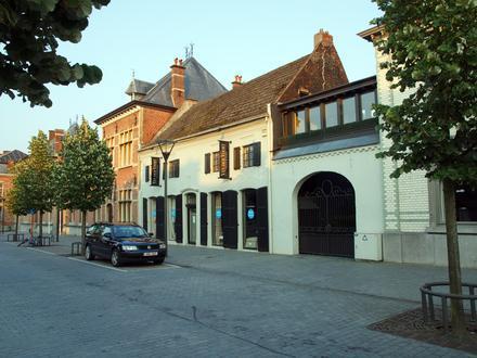 Mol (België) Image