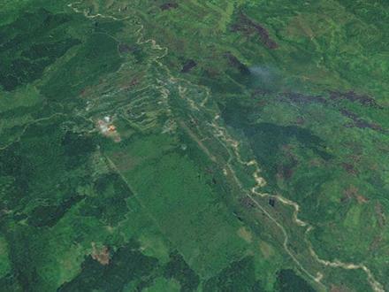 Bulolo Image
