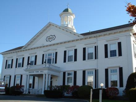 Hanover, Massachusetts Image