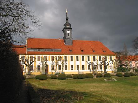Nünchritz Slika