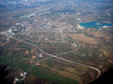 Velika Gorica Image