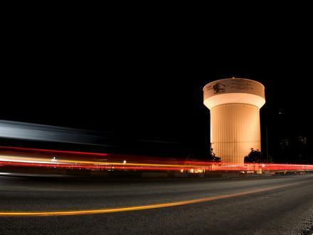 Haltom City, Texas Image