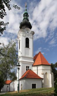 Langenzersdorf Image