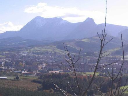 Durango, Biscaia Image