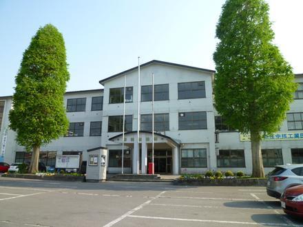 Shinjō, Yamagata Image