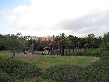 Caesarea Image