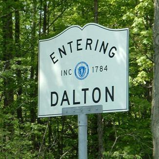 Dalton (Massachusetts) Imagen
