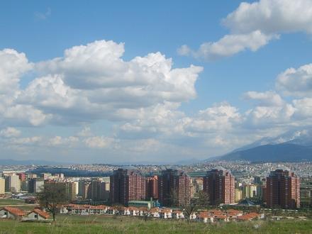 Nilüfer, Bursa Image