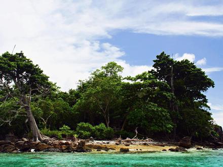 Kota Sabang Image