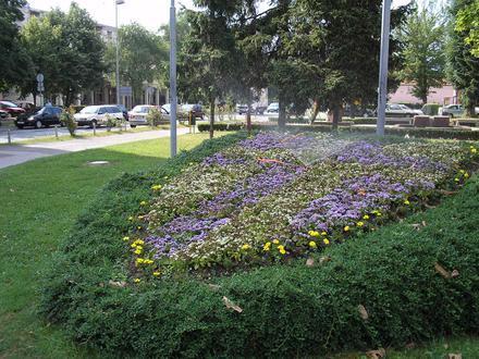 Zaprešić Image